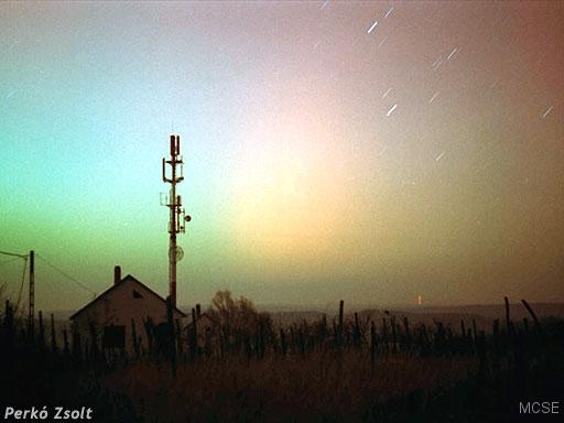perko_zsolt-15