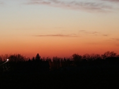 2007. január 7., 16:02 UT, Canon EOS 400D