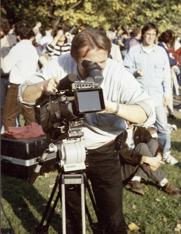 96-okt-napf-kamera