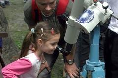 GyerekSziget 2006