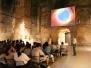 Múzeumok éjszakája 2006