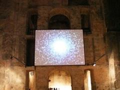 02_muzej_kiscelli02