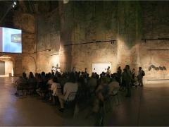02_muzej_kiscelli04