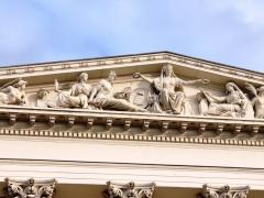 01-nemzeti-muzeum