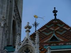 09-matyas-templom-szelkakas