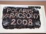 Polaris-karácsony 2008