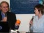 Megnyitjuk a Csillagászat Nemzetközi Évét