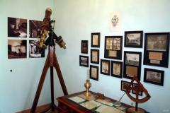 A Posztoczky Károly Interaktív Csillagászati Múzeum hivatalos megnyitója