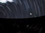 Planetárium megnyitó Pécsen