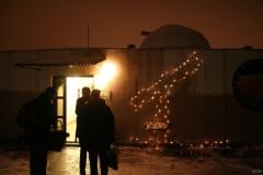 Polaris-karácsony 2009