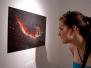 Űrlenyomat - fotókiállítás a Mai Manó Házban