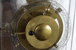 Galileo Galilei konferencia az ógyallai csillagvizsgálóban