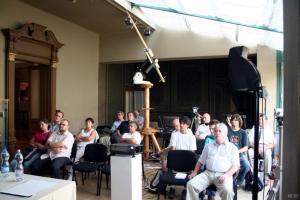Asztrofotós Konferencia a Mai Manó Házban