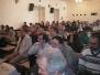 MCSE Közgyűlés 2000