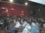 MCSE Közgyűlés 2001