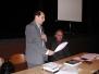 MCSE Közgyűlés 2002