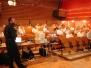 MCSE Közgyűlés 2003