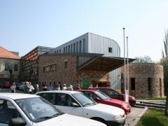 Klebelsberg Kuno Művelődési, Kulturális és Művészeti Központ