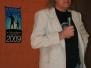 MCSE Közgyűlés 2009