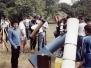Meteor '88 Észlelőtábor