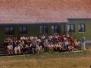 Ifjúsági tábor '93