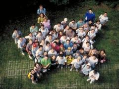 96-piszkes