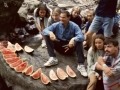 94-csorgo-dinnye