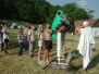 MCSE Ifjúsági Tábor 2003