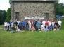 MCSE Ifjúsági Tábor 2005