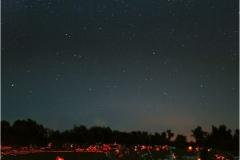 Meteor 2006 Távcsöves Találkozó