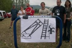 Meteor '07 Távcsöves Találkozó