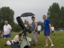 Meteor 2008 Távcsöves Találkozó