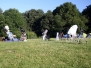 Ágasvár'09 Ifjúsági Csillagásztábor