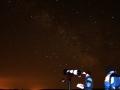Az utols__ Messier-ek D__n Andr__s t__vcs__v__ben