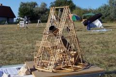 Meteor 2009 Távcsöves Találkozó