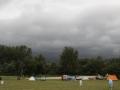 k__zelg a vihar