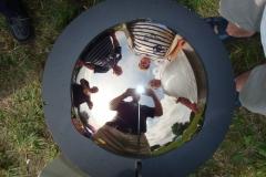 Meteor 2011 Távcsöves Találkozó