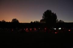 Meteor 2012 Távcsöves Találkozó