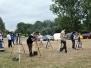 Meteor 2013 Távcsöves Találkozó