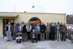 Holdészlelők Találkozója 2005