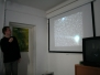 Üstökösészlelők Találkozója 2005