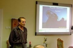 MCSE Helyi Csoportok és Csillagászati Egyesületek Országos Konferenciája