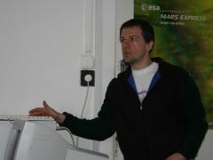 Oktatás.Csillagászat.hu