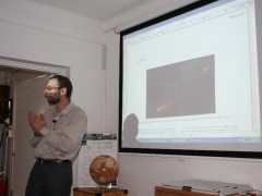 Mi történt a 73P/Schwassmann-Wachmann 3-üstökössel?