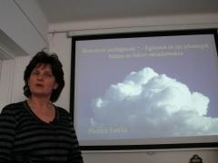 Bronzkori csillagászat? - Égitestek és égi jelenségek hatása az őskori társadalmkakra