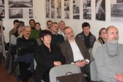 Csillagászattörténeti találkozó 2010