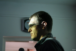 Mélyég-észlelők Találkozója 2011