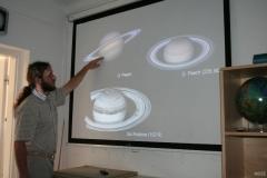 Bolygóészlelők Találkozója 2013