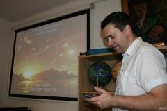 Kettőscsillag-észlelők Találkozója 2013
