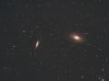 M81-82-csukovics